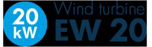 20-wind