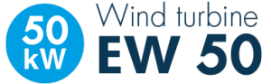 50-wind