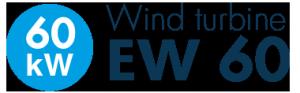 60-wind